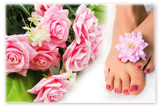 Nail 1st - Nails Salon & Spa - Gainesville, FL